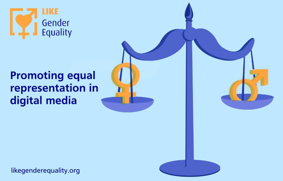contemporary issues gender and race equality essay It was recommended that, during the world conference, special focus be put on gender issues and gender discrimination, particularly the multiple jeopardy that occurs when gender, class, race and.