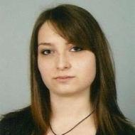 Мария Стефанова - ТУ София