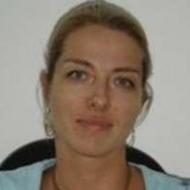 Яна Георгиева