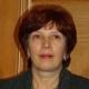 Румяна Стоилова - Директор на ИИОЗ при БАН