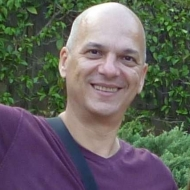 Мирослав Начев - European Neuroscience Center