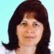 Боряна Делийска - Професор в ТУ - София